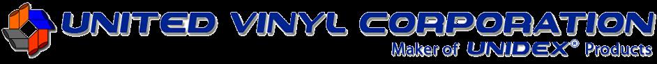 United Vinyl Corporation
